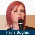 Flavia Boghiu