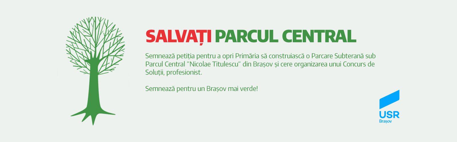 Petitie-Salvati-parcul-central3