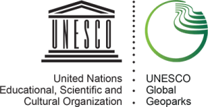 Brassovia Geoparc UNESCO