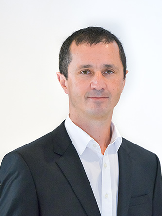 consilier local Brașov Bogdan Bart