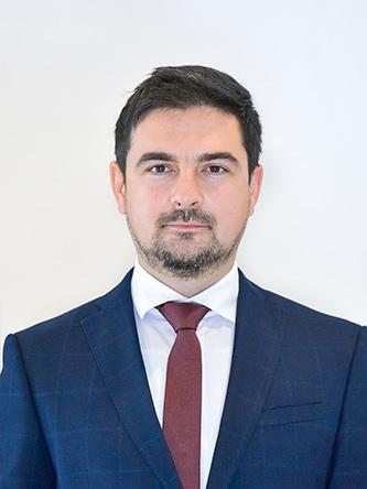consilier local Brașov Cențiu Radu Alexandru