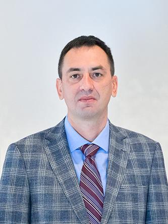 consilier local Brașov Corbu Ioan