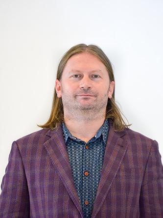 consilier local Brașov Iftime Mihai Ciprian