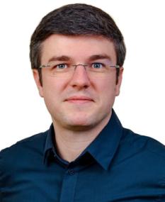 parlamentar Brașov Irineu Darău