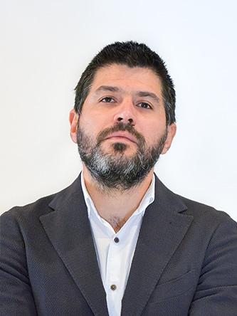 consilier local Brașov Roșu Alexandru